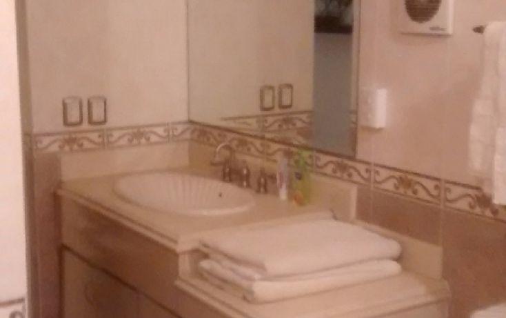 Foto de casa en venta en, villa las puentes, san nicolás de los garza, nuevo león, 1373093 no 09