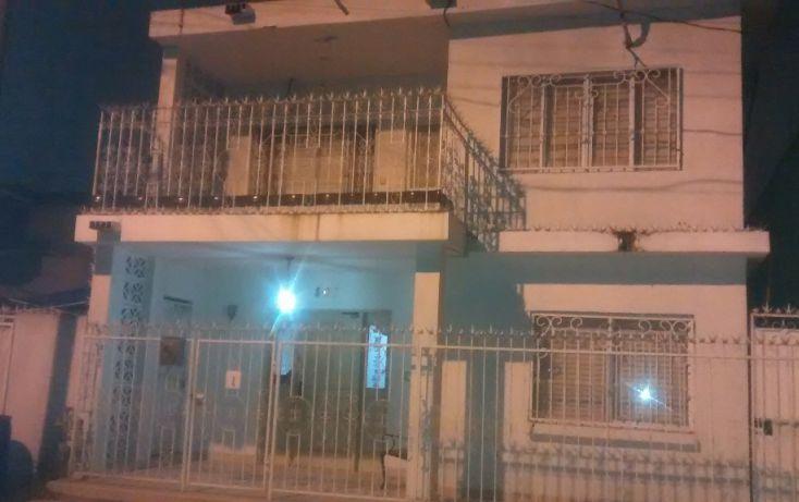 Foto de casa en venta en, villa las puentes, san nicolás de los garza, nuevo león, 1373093 no 22