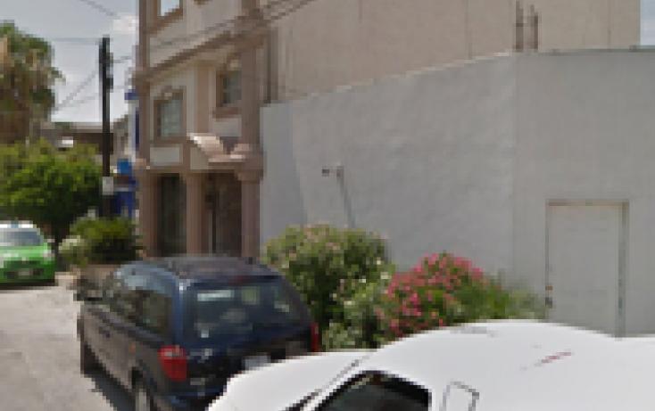Foto de casa en venta en, villa las puentes, san nicolás de los garza, nuevo león, 1661702 no 03