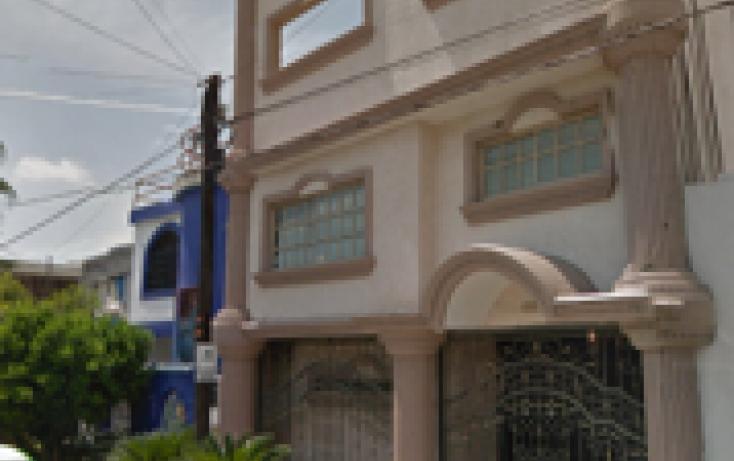 Foto de casa en venta en, villa las puentes, san nicolás de los garza, nuevo león, 1661702 no 04