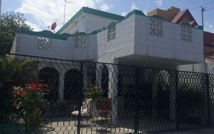 Foto de casa en renta en, villa las puentes, san nicolás de los garza, nuevo león, 1748990 no 02