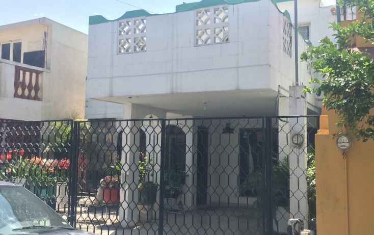 Foto de casa en renta en, villa las puentes, san nicolás de los garza, nuevo león, 1748990 no 03