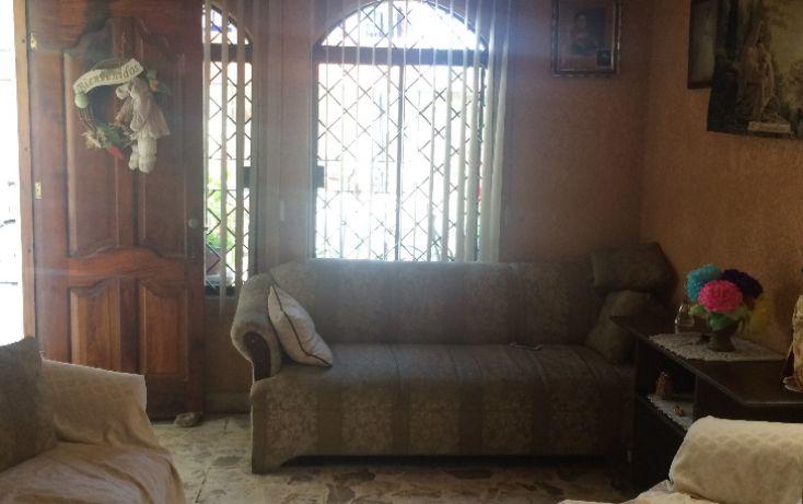 Foto de casa en renta en, villa las puentes, san nicolás de los garza, nuevo león, 1748990 no 05
