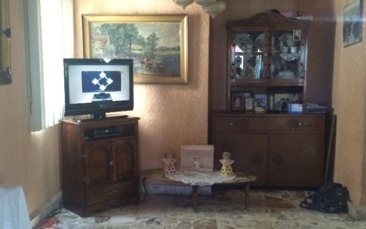 Foto de casa en renta en, villa las puentes, san nicolás de los garza, nuevo león, 1748990 no 06