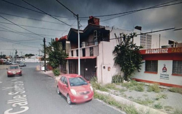 Foto de terreno comercial en venta en, villa las puentes, san nicolás de los garza, nuevo león, 1824332 no 02