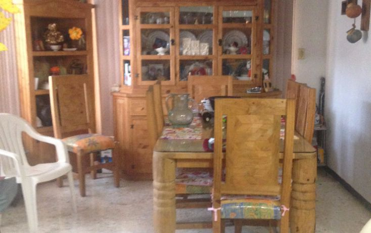 Foto de casa en venta en, villa las puentes, san nicolás de los garza, nuevo león, 1942114 no 08