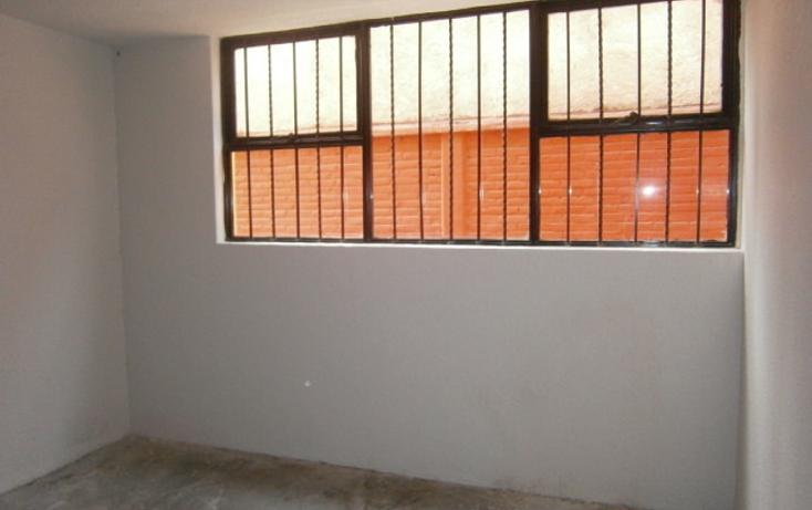 Foto de casa en renta en  , villa l?zaro c?rdenas, tlalpan, distrito federal, 1863470 No. 07