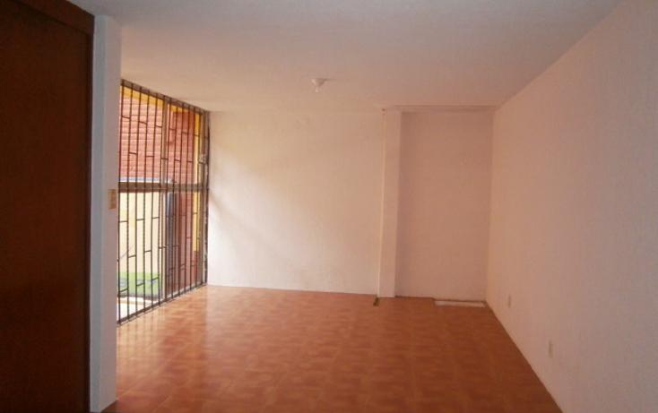 Foto de casa en renta en  , villa l?zaro c?rdenas, tlalpan, distrito federal, 1863470 No. 09