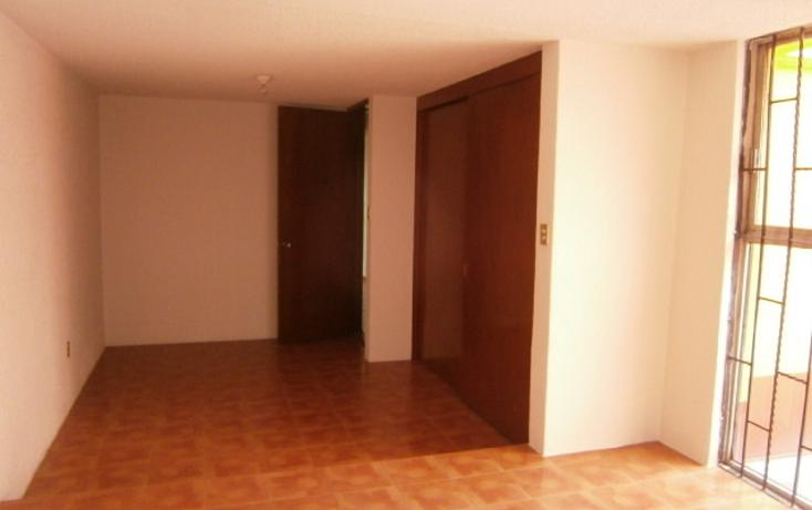 Foto de casa en renta en  , villa l?zaro c?rdenas, tlalpan, distrito federal, 1863470 No. 10