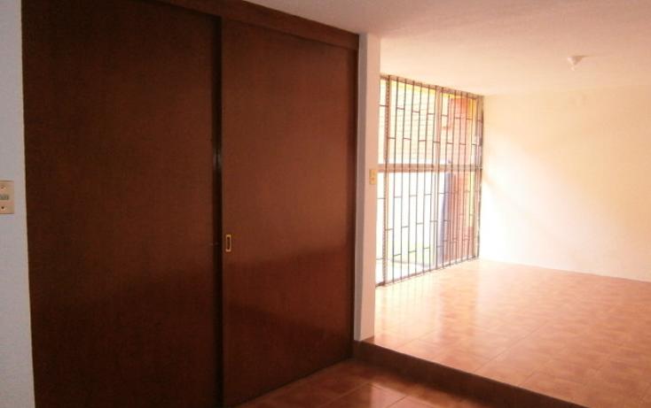 Foto de casa en renta en  , villa l?zaro c?rdenas, tlalpan, distrito federal, 1863470 No. 11