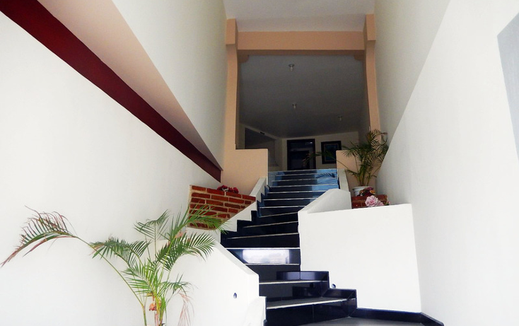 Foto de oficina en renta en  , villa lomas, tijuana, baja california, 1213319 No. 02