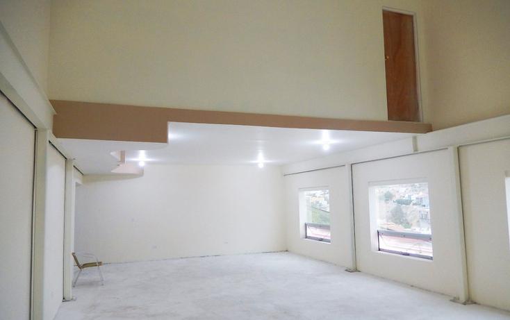 Foto de oficina en renta en  , villa lomas, tijuana, baja california, 1213319 No. 03