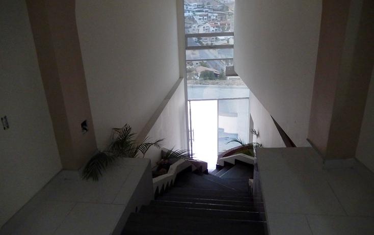 Foto de oficina en renta en  , villa lomas, tijuana, baja california, 1213319 No. 06