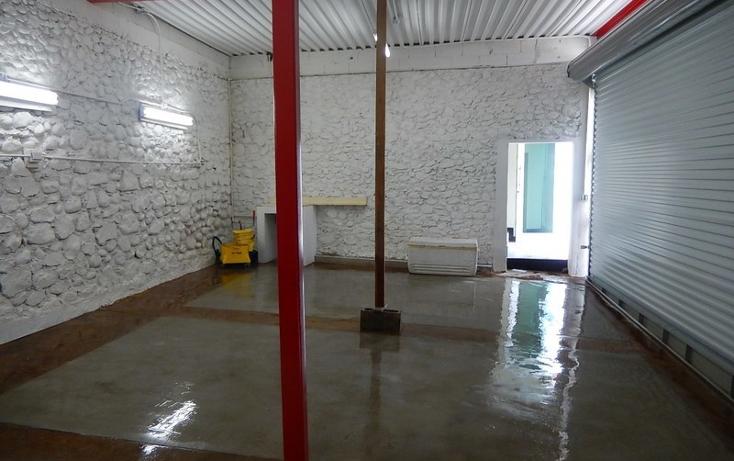 Foto de oficina en renta en  , villa lomas, tijuana, baja california, 1213319 No. 10