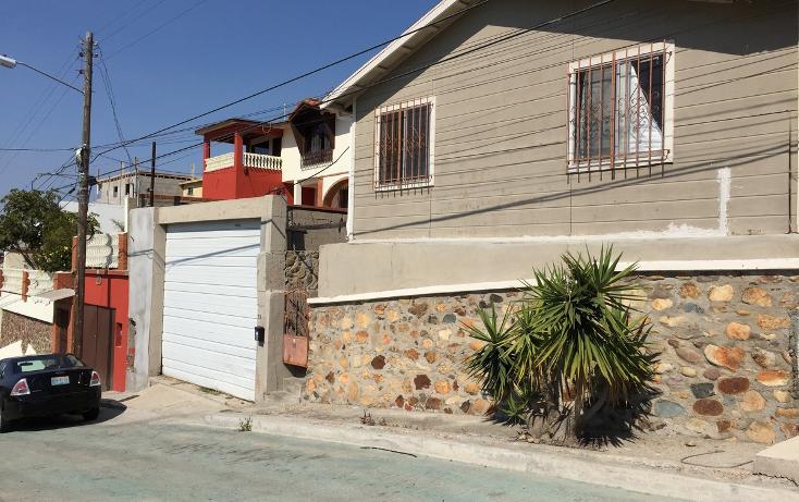 Foto de casa en venta en  , villa lomas, tijuana, baja california, 1972358 No. 01