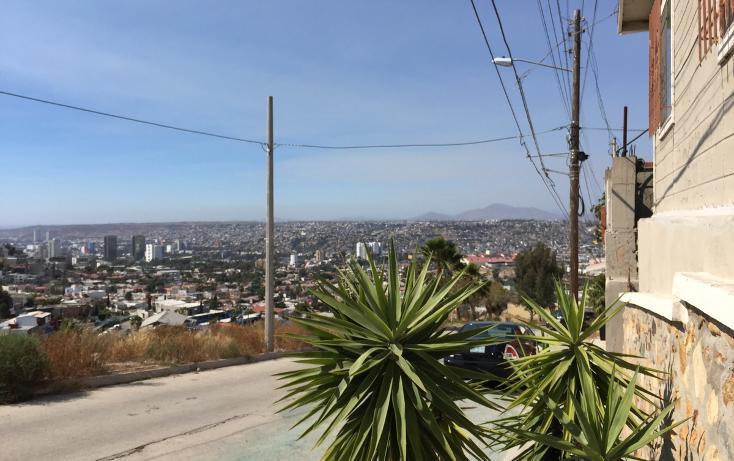 Foto de casa en venta en  , villa lomas, tijuana, baja california, 1972358 No. 02