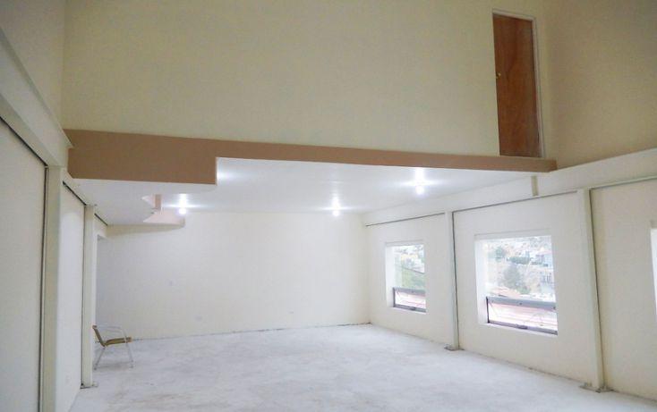 Foto de oficina en renta en, villa lomas, tijuana, baja california norte, 1213319 no 03
