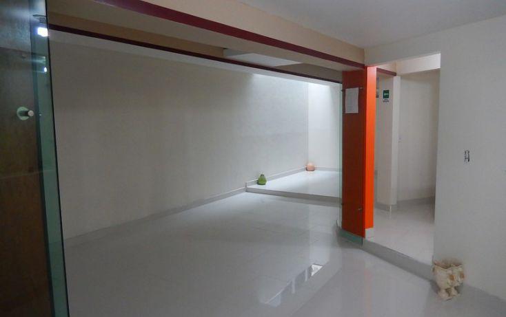 Foto de oficina en renta en, villa lomas, tijuana, baja california norte, 1213319 no 04