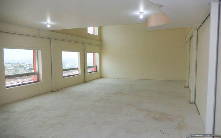 Foto de oficina en renta en, villa lomas, tijuana, baja california norte, 1213319 no 05