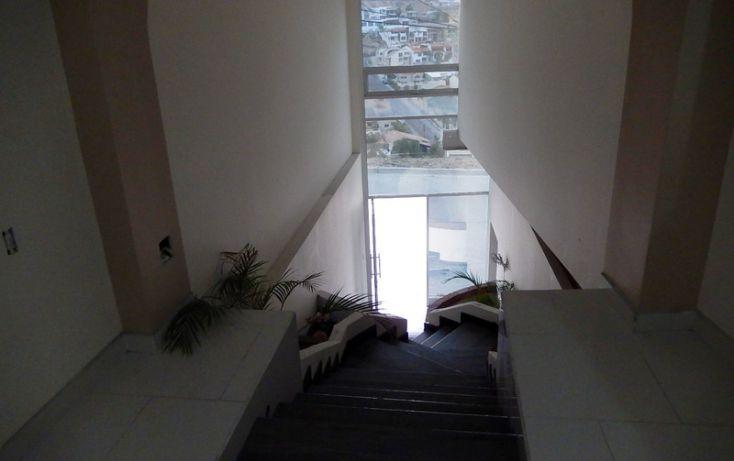Foto de oficina en renta en, villa lomas, tijuana, baja california norte, 1213319 no 06