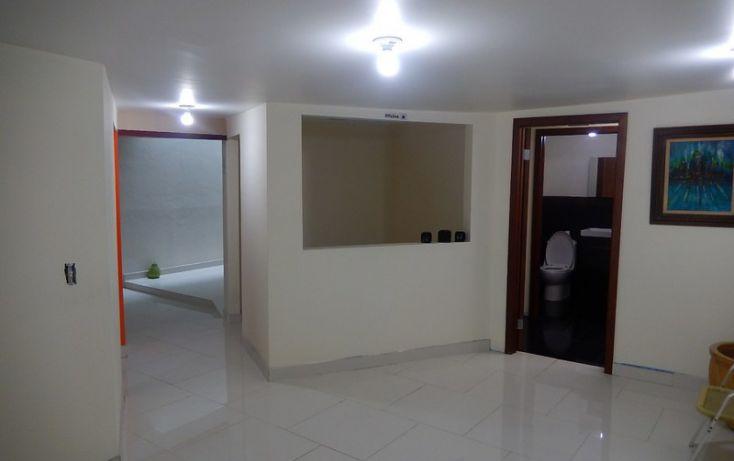 Foto de oficina en renta en, villa lomas, tijuana, baja california norte, 1213319 no 09