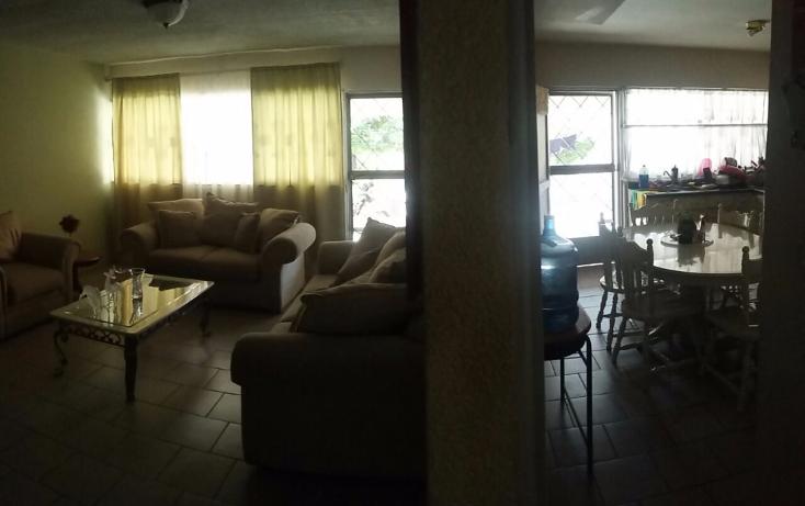 Foto de casa en venta en  , villa los laureles, delicias, chihuahua, 1466577 No. 03