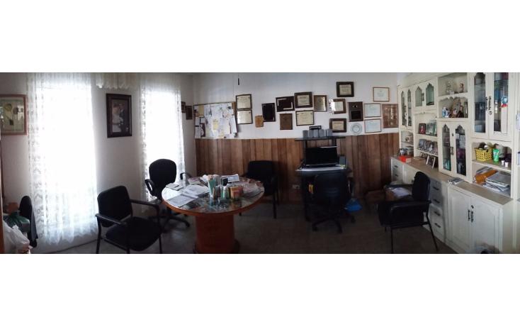 Foto de casa en venta en  , villa los laureles, delicias, chihuahua, 1466577 No. 04