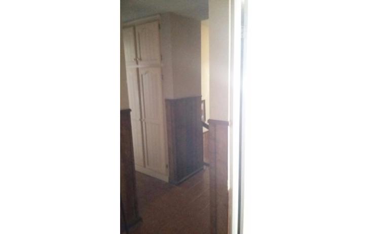 Foto de casa en venta en  , villa los laureles, delicias, chihuahua, 1466577 No. 05