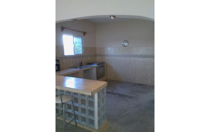 Foto de casa en venta en  , villa los naranjos, ju?rez, nuevo le?n, 2015992 No. 04