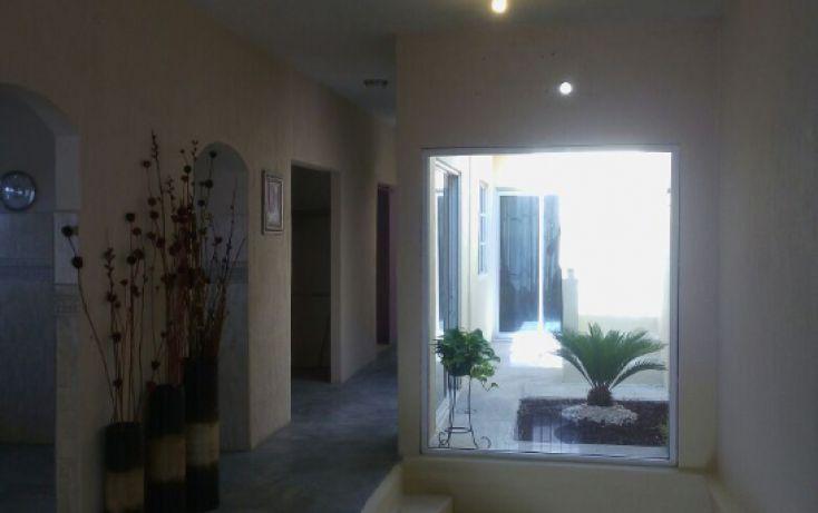 Foto de casa en venta en, villa los naranjos, juárez, nuevo león, 2015992 no 06