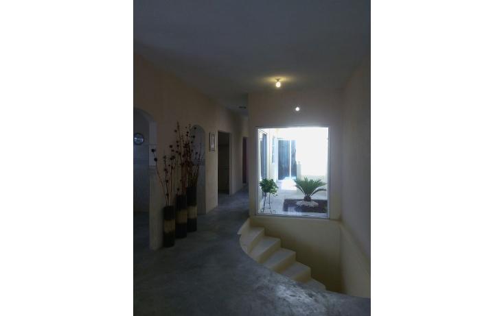 Foto de casa en venta en  , villa los naranjos, ju?rez, nuevo le?n, 2015992 No. 06