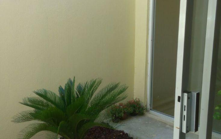 Foto de casa en venta en, villa los naranjos, juárez, nuevo león, 2015992 no 08