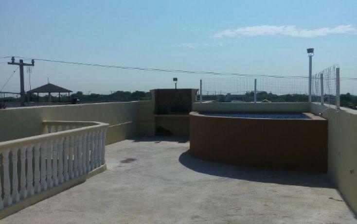Foto de casa en venta en, villa los naranjos, juárez, nuevo león, 2015992 no 09