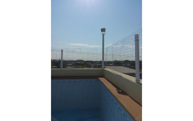 Foto de casa en venta en  , villa los naranjos, ju?rez, nuevo le?n, 2015992 No. 12