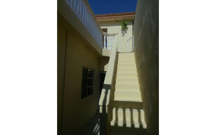 Foto de casa en venta en  , villa los naranjos, ju?rez, nuevo le?n, 2015992 No. 13