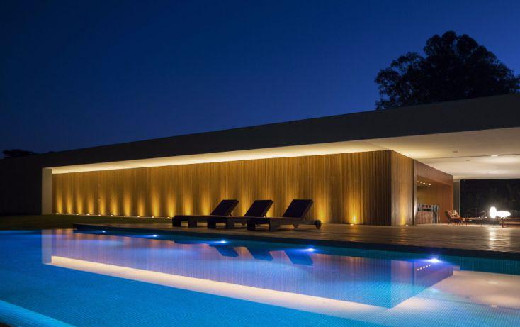 Foto de casa en venta en, villa los pinos, monterrey, nuevo león, 1251199 no 01