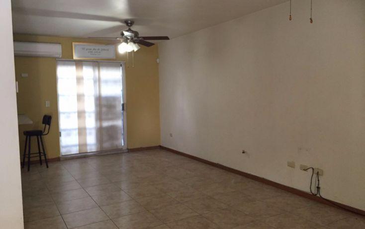 Foto de casa en renta en, villa los pinos, monterrey, nuevo león, 1678958 no 02