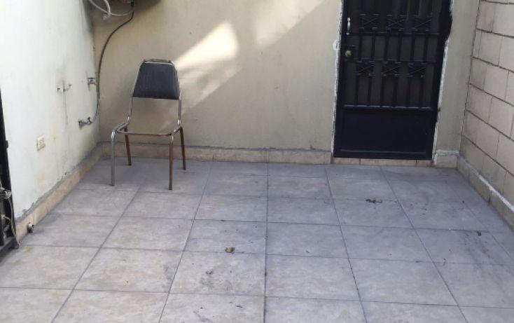 Foto de casa en renta en, villa los pinos, monterrey, nuevo león, 1678958 no 05