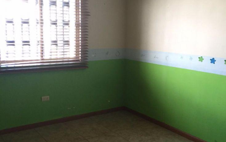 Foto de casa en renta en, villa los pinos, monterrey, nuevo león, 1678958 no 06