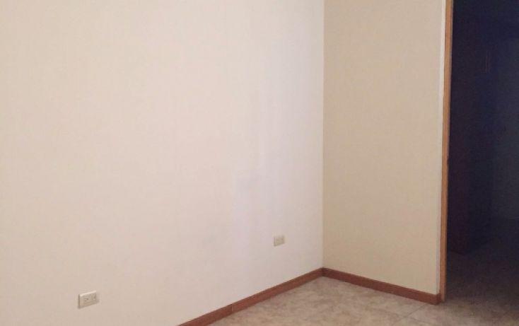 Foto de casa en renta en, villa los pinos, monterrey, nuevo león, 1678958 no 07