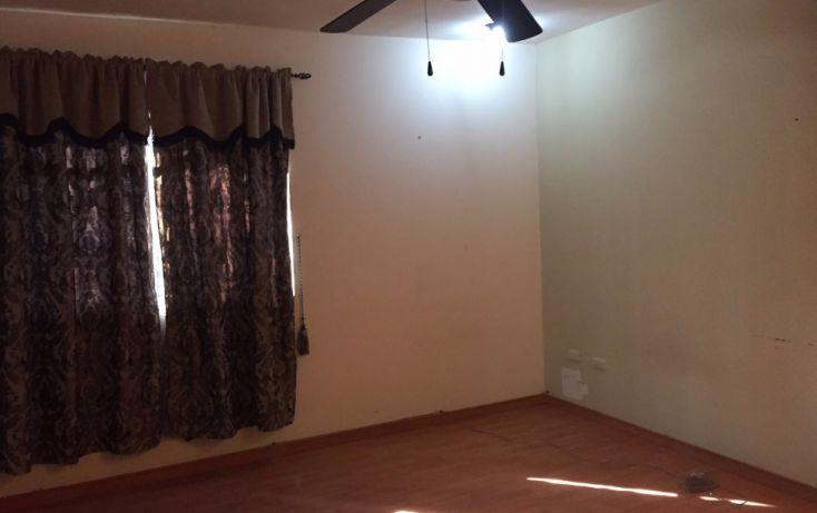 Foto de casa en renta en, villa los pinos, monterrey, nuevo león, 1678958 no 09