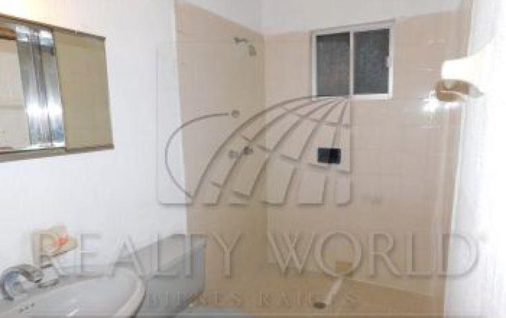 Foto de casa en venta en, villa luz, san nicolás de los garza, nuevo león, 1635631 no 20