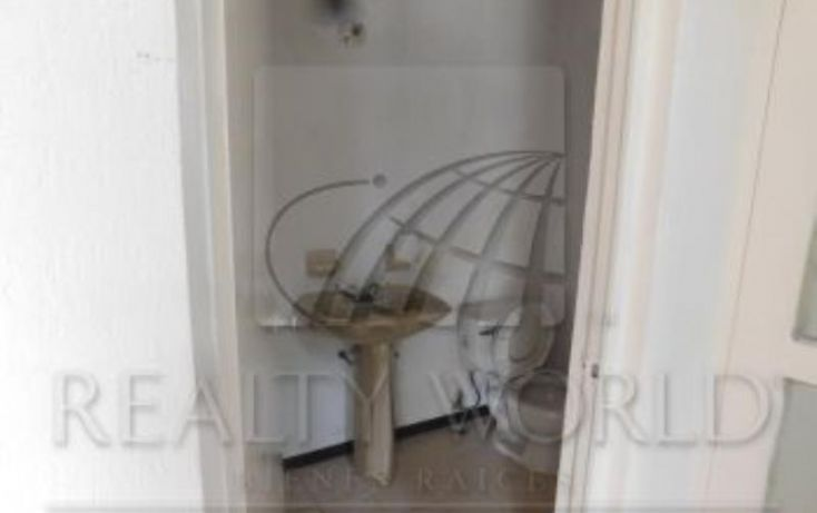 Foto de casa en venta en villa luz, villa luz, san nicolás de los garza, nuevo león, 1634524 no 05