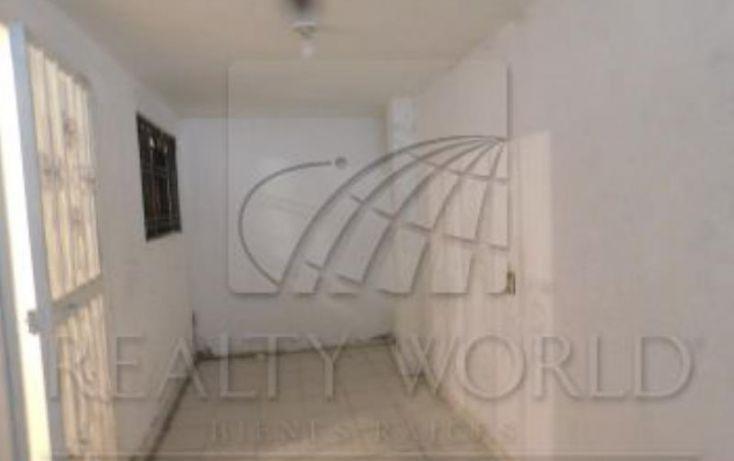 Foto de casa en venta en villa luz, villa luz, san nicolás de los garza, nuevo león, 1634524 no 13