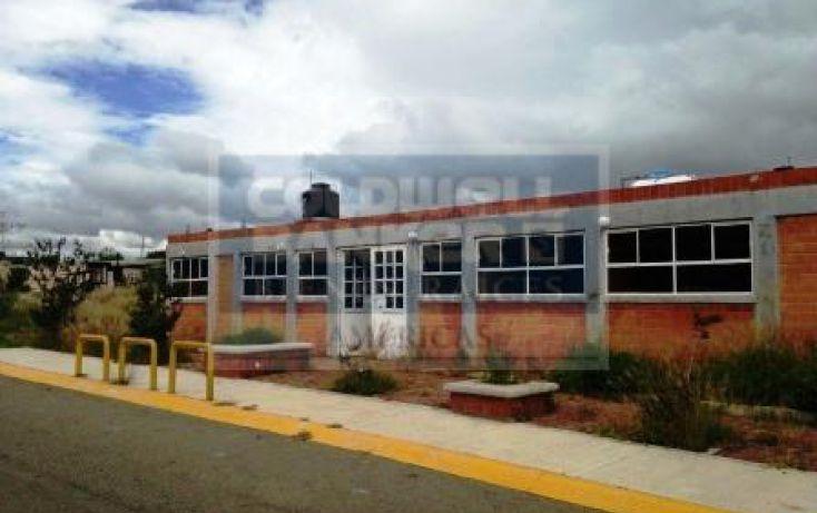 Foto de oficina en venta en villa magna 1, villa magna, morelia, michoacán de ocampo, 313731 no 01