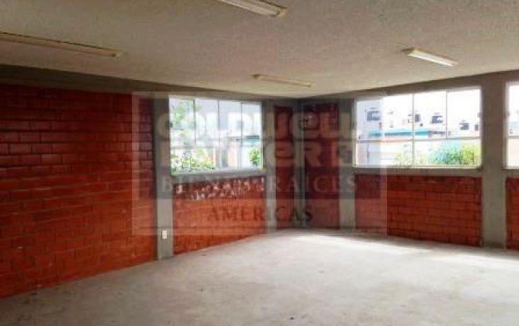Foto de oficina en venta en villa magna 1, villa magna, morelia, michoacán de ocampo, 313731 no 03