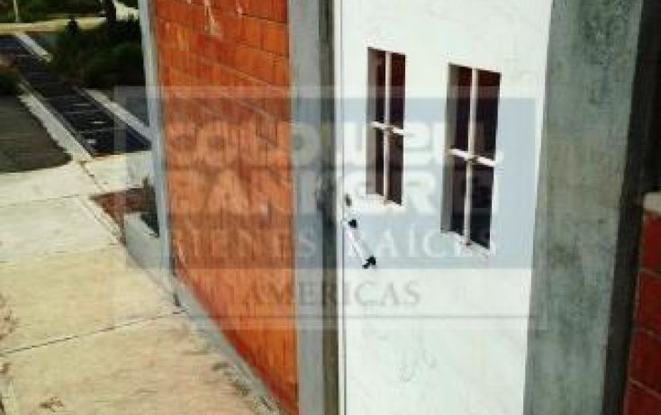Foto de oficina en venta en villa magna 1, villa magna, morelia, michoacán de ocampo, 313731 no 04