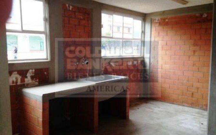 Foto de oficina en venta en villa magna 1, villa magna, morelia, michoacán de ocampo, 313731 no 07