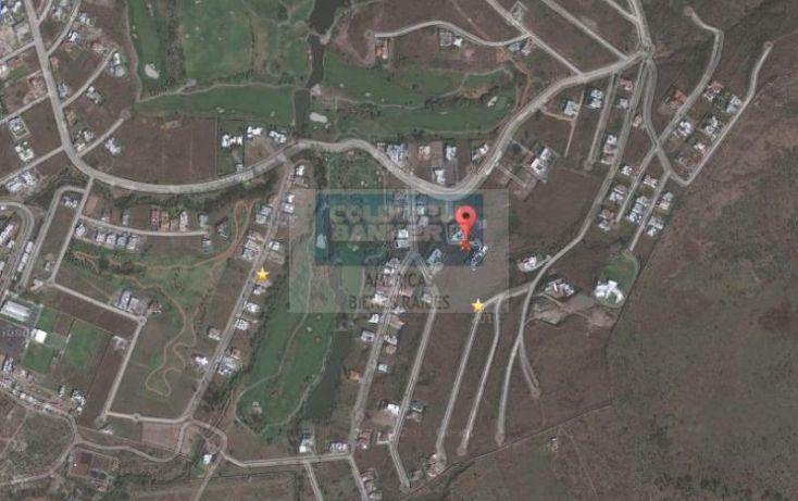 Foto de terreno habitacional en venta en villa magna 1, villa magna, morelia, michoacán de ocampo, 313734 no 01