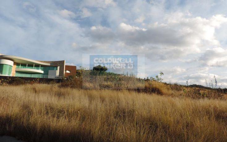 Foto de terreno habitacional en venta en villa magna 1, villa magna, morelia, michoacán de ocampo, 313734 no 05